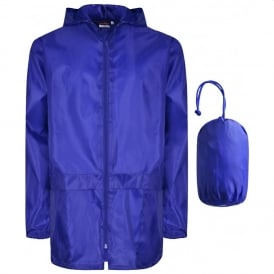 ADULT CAGOULE