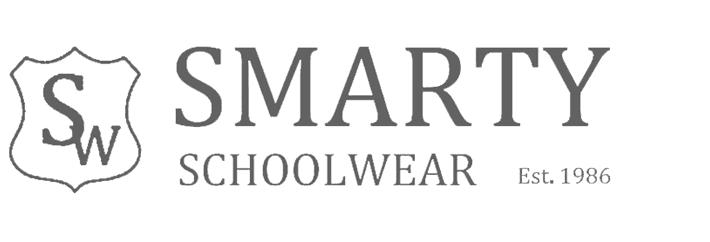 Smarty Schoolwear